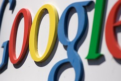 If you want Google to love you ... Love Google