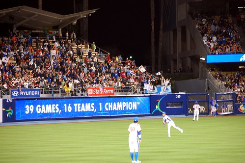 world baseball classic 047