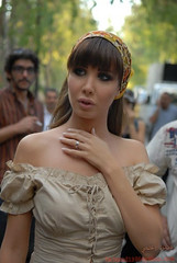 NANCY AJRAM 77 ( ) Tags: aljazeera teen nancy elissa angelina jolie ra tiffany avril noor salma aishwarya hayek lavigne     ajram maguy   alarabiya  solaf   hayfa   aljazeeranet wehbe                fawakherji    sahair    algisy alarabiyanet