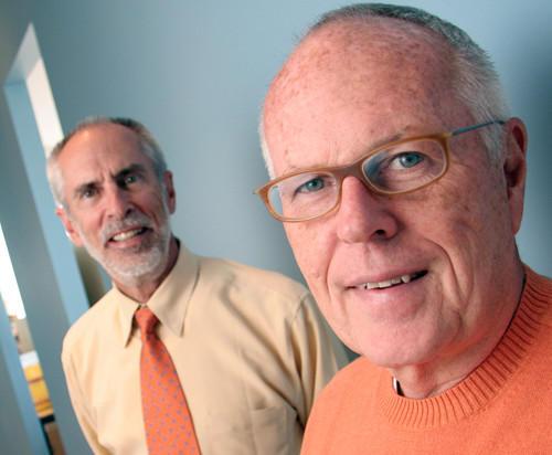 Fallon Founders