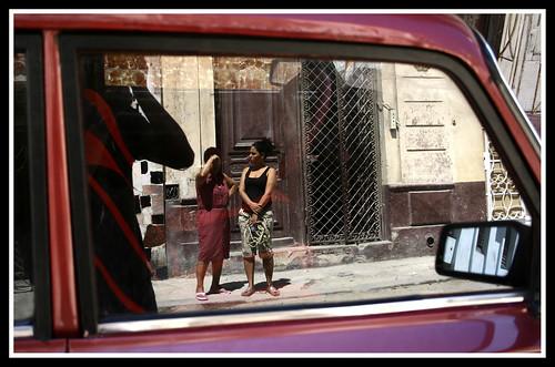 La Habana, Cuba 3383549546_bdaa9daa14