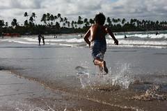 Porto de Galinhas (cristiano.mariano) Tags: sea praia beach porto galinhas exploretop20