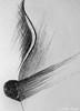 Paternidad del fuego. (Felipe Smides) Tags: chile santiago detalle color art colors pencils fire arte drawing lapiz colores sueños vida dreams draw fuego dibujos detalles felipe amar momentos 2b lapices crear bocetos fósforos sensación artisticexpression paternidad tacto instantfave mywinners abigfave aplusphoto beatifulcapture colourartaward colorartaward artlegacy smides piroquinesis felipesmides dibujossmides