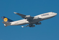 Lufthansa Boeing 747-430 D-ABVW Wolfsburg (27727) (Thomas Becker) Tags: plane germany airplane geotagged deutschland washington airport iad nikon raw hessen frankfurt aircraft boeing d200 flughafen tamron flugzeug lufthansa wolfsburg 747 spotting fra b747 747400 200500 fraport rheinmain staralliance b747400 eddf 747430 aerotagged luftfahrzeug aero:airline=dlh aero:man=boeing aero:series=400 aero:model=747 b747430 aero:airport=eddf dabvw aero:tail=dabvw lh418 130399 aviationphoto cn29493 ln1205 040399 geo:lat=50039523 geo:lon=8596970 090109