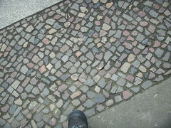 09.02.02_1620-PICT3882 (CSscore) Tags: berlin cobblestone germanytrip 200902