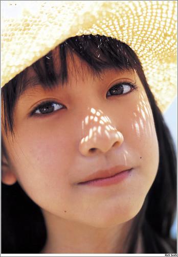 黒川智花 画像44