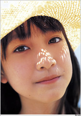 黒川智花 画像72