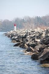 Port (~*LiSa*~) Tags: nature water stcatharines portdalhousie niagararegion