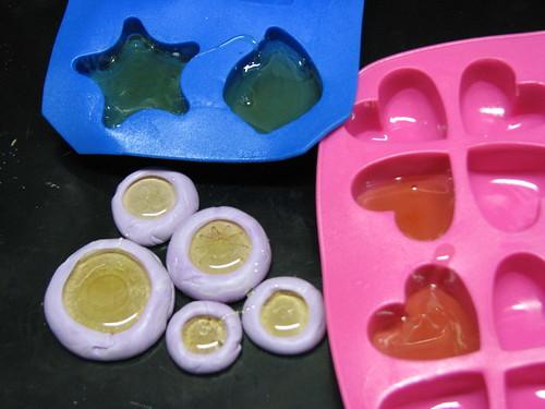 Melt Pot n Molds013