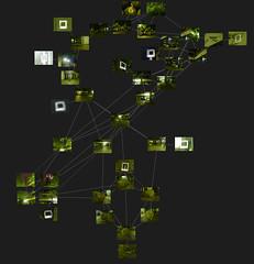 Illucinated Level 1 Map