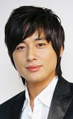 Lee Ji Hoon (qTiE cRaZy) Tags: cute li hoon cuties roselle golino koreancuties japanesecuties rosellegolino taiwanesecuteis leejihoon