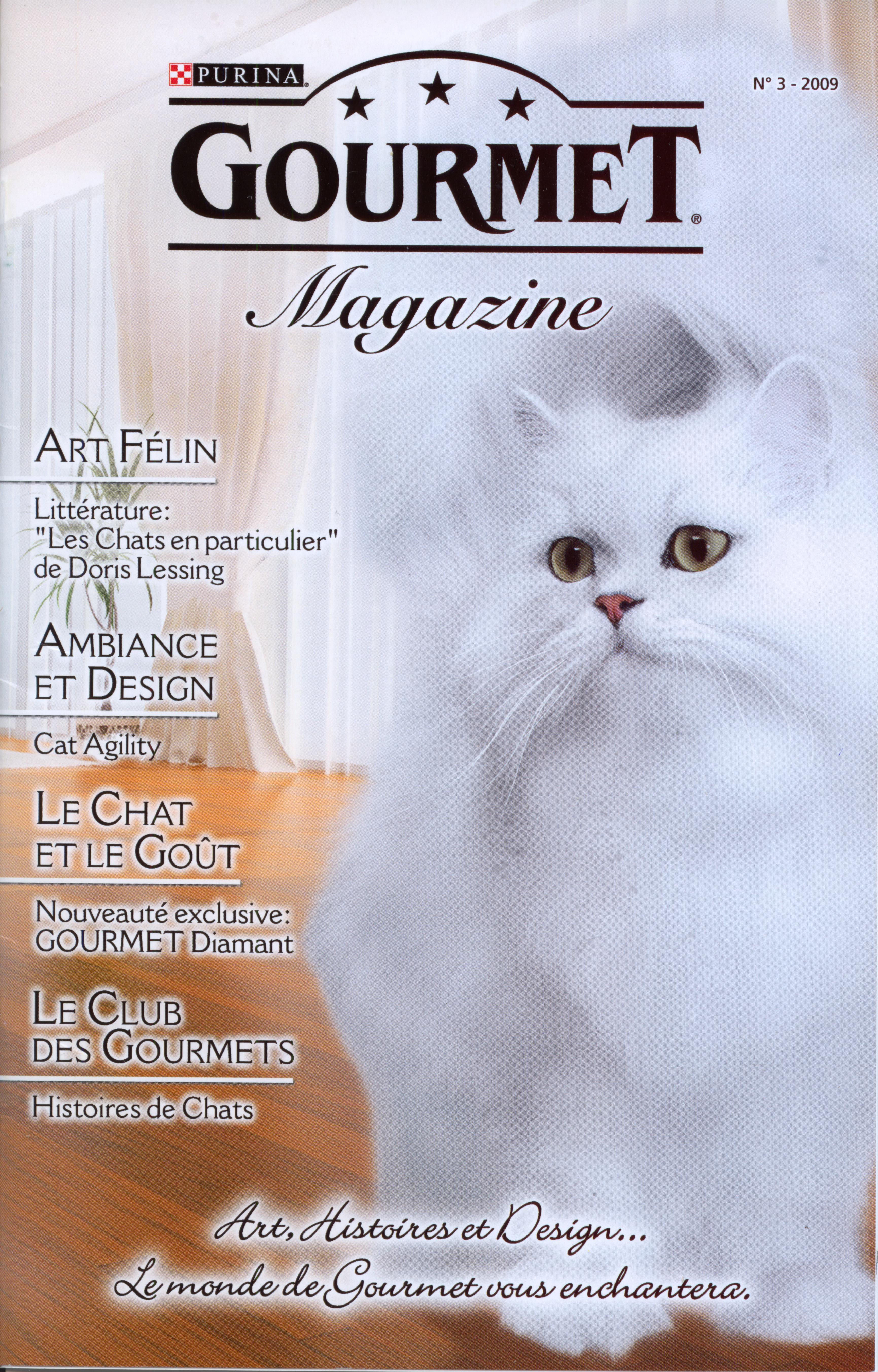 00fed99d52a529 Purina   SiAmS   Cie    Blog franco-helvétique sur les siamois