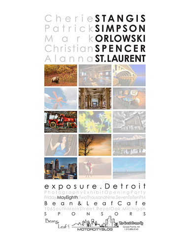 May09_flyer_85x11