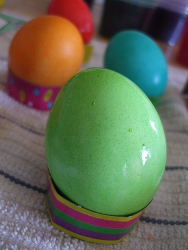 Easter 2009 017