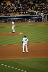 dodgers giants 010