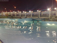 Stationary Fantasies Water Park Jeddah (Yasir Imran Mirza) Tags: fun photography middleeast entertainment jeddah saudiarabia waterpark watergames stationaryfantasies