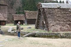 Japan_2009_23