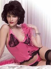 30290_large (pantycocksex) Tags: sexy stockings panties open bra crotch lingerie pantyhose sheer