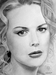 Nicole Kidman 02 (pbradyart) Tags: portrait bw art pencil star sketch artwork drawing nicolekidman pencildrawing artcafe platinumheartaward filmstardrawing filmstarpencildrawing nicolekidmanpencildrawing nicolekidmandrawing