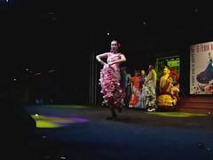II Feria Abril Las Palmas de Gran Canaria Gala clausura 04 (Rafael Gomez - http://micamara.es) Tags: las de video abril feria canarias ii gran gala islas videos canaria cultural laspalmas palmas clausura asociación