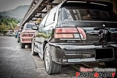 IMG_1462 (Steve Nibourette) Tags: cruise car honda jazz toyota modified civic seychelles jdm starlet sprinter