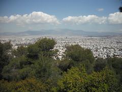neil 165 (furbyx4) Tags: greece ellada