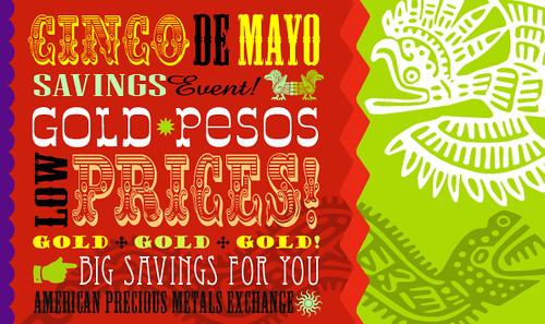 cinco de mayo pictures to color. Cinco De Mayo Graphic