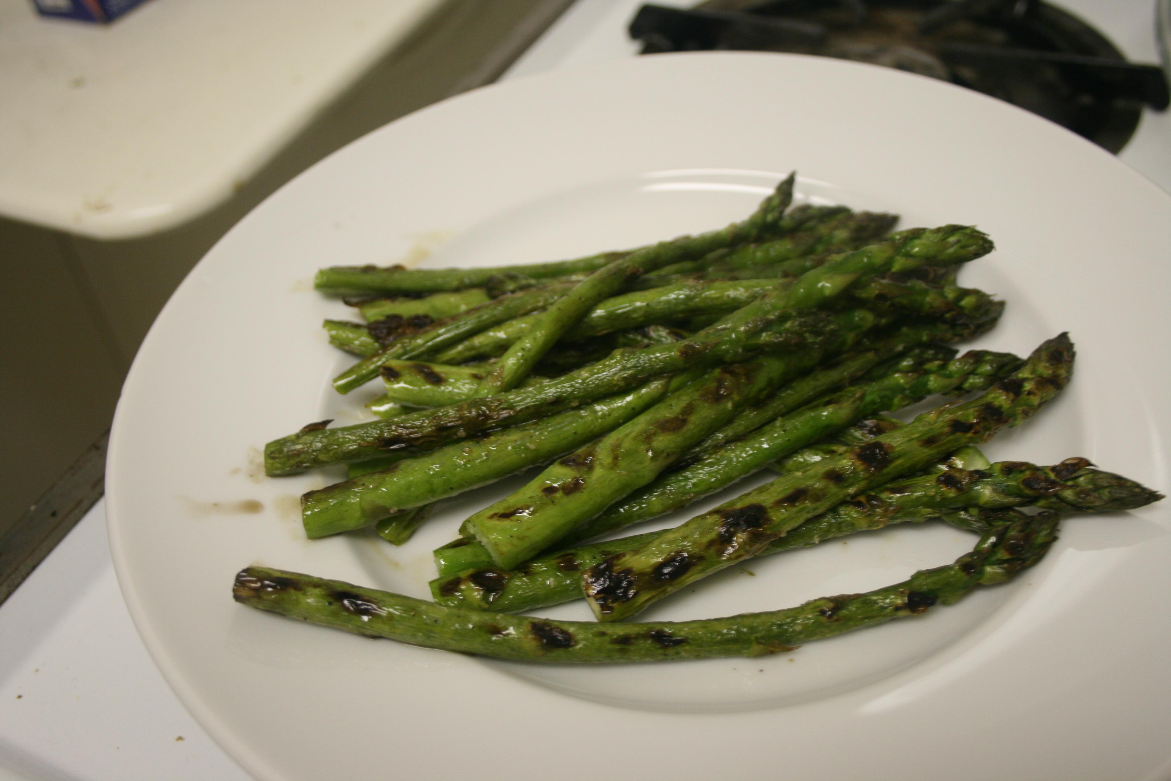 Grilled Shrimp and Asparagus3.JPG