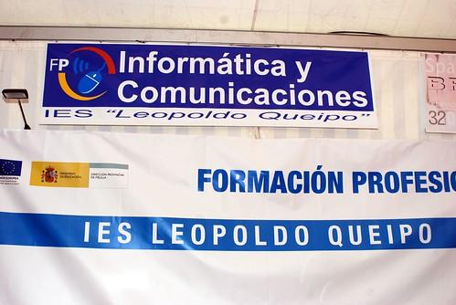 elinformaldefran.com 12.05.2009 063