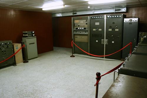 radio station-1