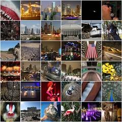 Year two on Flickr (mlsnp) Tags: texas tx houston flickrversary flickranniversary