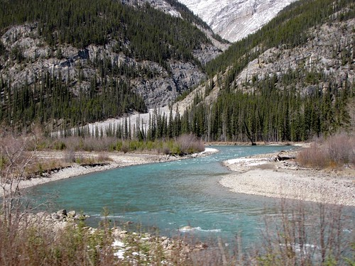 Alaskan Drive -Day 9-27