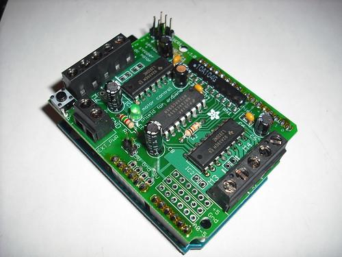 Arduino_motor_shield 002