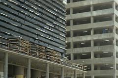 construction (jandudas) Tags: nikon asia asien dubai d70 uae east emirates arab middle    zia