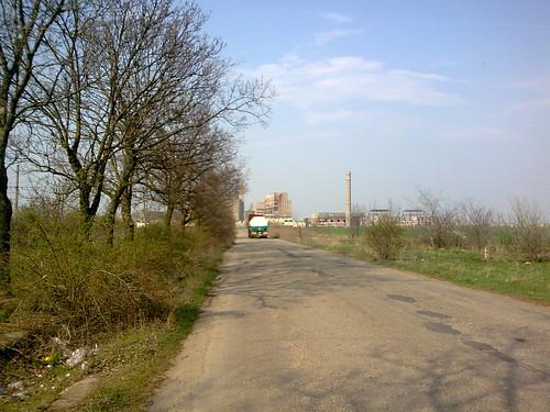 Bild610