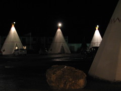 Holbrook, AZ 00054 (Navaly) Tags: arizona az holbrook