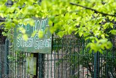 104_Garden_sign