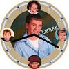 Derek2