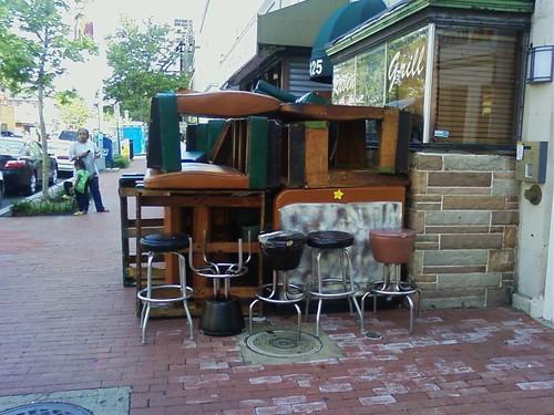 Raven Furniture 06.03.09
