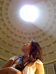 Looking up the pantheon. Nokia n85