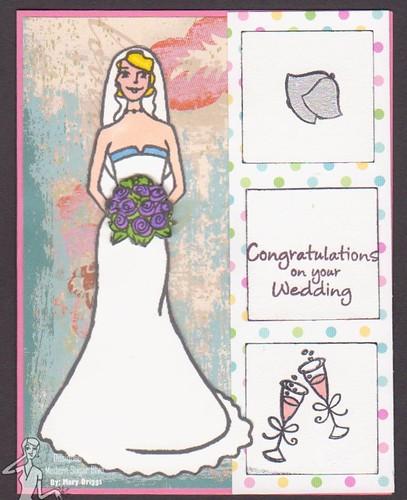 modern sugar bride