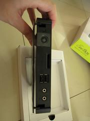 ebox - 18