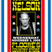 Willie Nelson Live at Floore's Country Store (Helotes, TX) 11/3/2005