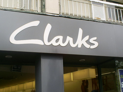 clarks-kingston.jpg