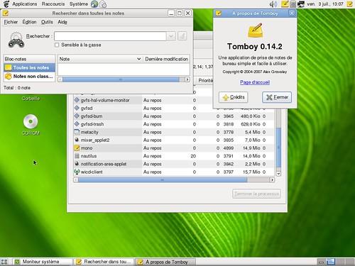 tomboy 0.14.2