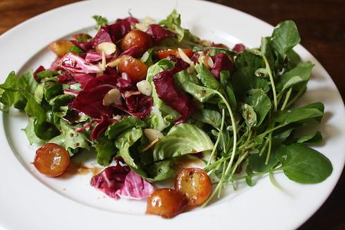 Bittman Salad 29-2