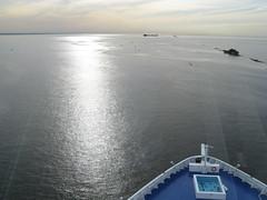 Báltico