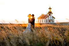 DMAC_Weddings-7 (dmacphoto) Tags: ocean california wedding sunset lighthouse grass groom bride evening hug kiss married pacific marriage headlands mendocino embrace mendocinocoast mendocinocounty pointcabrillo danielmacdonald dmacphoto danielmacdonaldphotographer dmacphotocom