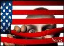 Les présidents changent, l'empire américain demeure thumbnail