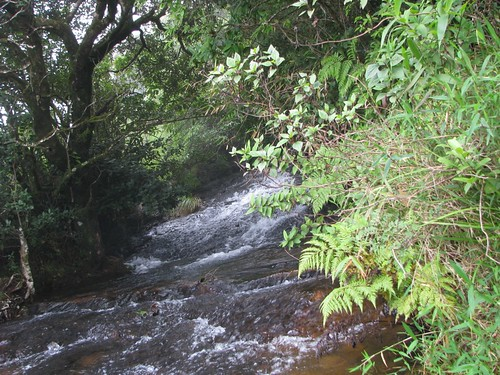 Kalhatti_Falls_Origin_Stream